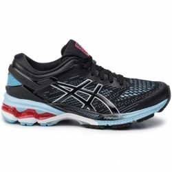 Asics Gel-Kayano 26 1012A457-003