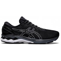 Asics Gel-Kayano 27 1011A767-001