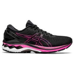 Asics Gel Kayano 27 1012A649-003