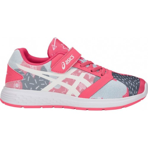 Asics Patriot 10 PS SP 1014A051-700
