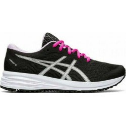 Asics Patriot 12 1012A705-002