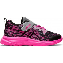Asics Soulyte PS 1014A098-021