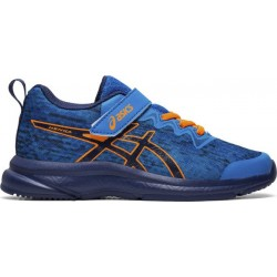 Asics Soulyte PS 1014A098-402