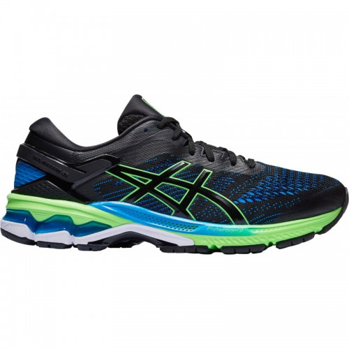 Asics Gel-Kayano 26 1011A541-003
