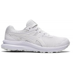 Asics GEL Contend 7 GS 1014A192-103