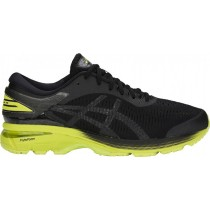 Asics Gel Kayano 25 1011A019-001