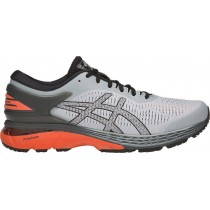Asics Gel Kayano 25 1011A019-022