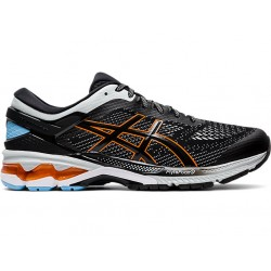 Asics Gel-Kayano 26 1011A541-004