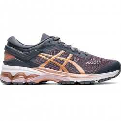 Asics Gel-Kayano 26 1012A457-022