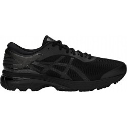 Asics Gel Kayano 25 1011A019-002