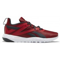 Reebok Mega Flexagon H67540