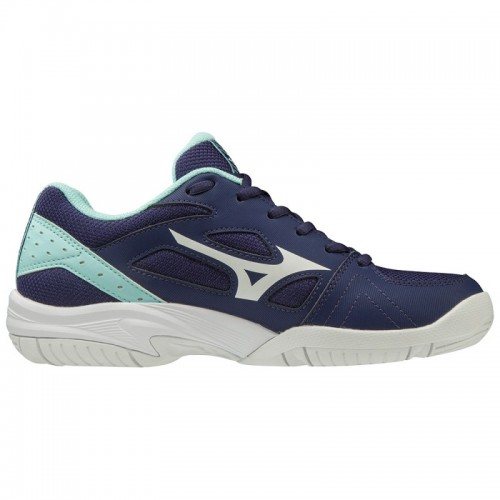 Mizuno Cyclone Speed 2 V1GC198015