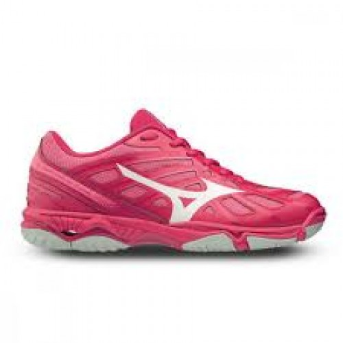 Mizuno Wave Hurricane 3 V1GC174061