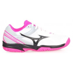 Mizuno Cyclone Speed V1GC178063