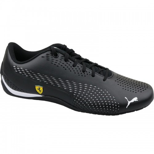 Puma SF Drift Cat 5 Ultra ll 306422 03