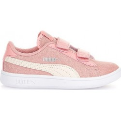 Puma Smash v2 Glitz Glam PS 367378 09