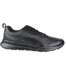 Puma Flex Essential SL 365269-06