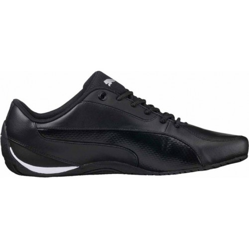 Puma Drift Cat 5 Core 362416-01