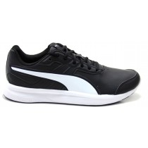 Puma Escaper SL 364422-01