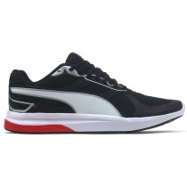Puma Escaper Tech 365792-01
