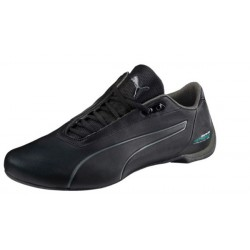Puma MERCEDES AMG PETRONAS Future Cat 306025-02