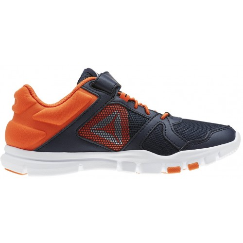 Reebok Yourflex Train 10  Alt  CN5668