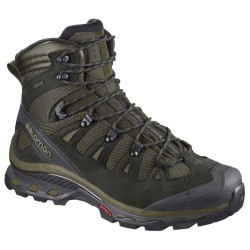Salomon Quest 4D 3 GTX 409443 35 VO