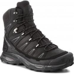 Salomon X Ultra Trek GTX 404630 30 V0