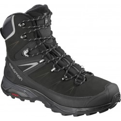 Salomon X Ultra Winter CS WP 2 404794 31 V0