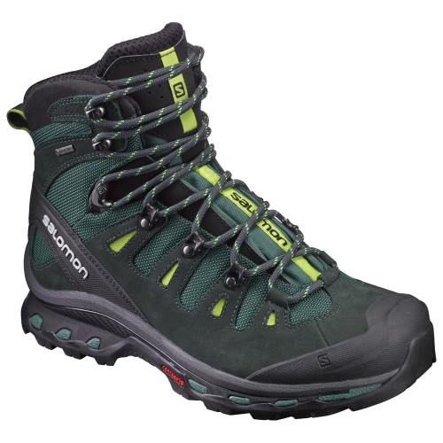 Salomon Quest 4D 2 GTX 392925