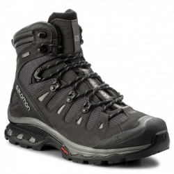 Salomon Quest 4D 3 Gtx 402455 30 VO
