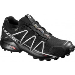 Salomon Speedcross 4 Gtx 383181
