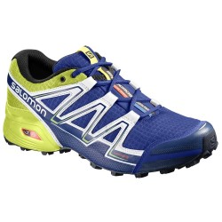 Salomon Speedcross Vario 392392