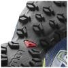 Salomon Speedcross Vario 392392