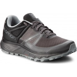 Salomon Trailster Gtx 404882