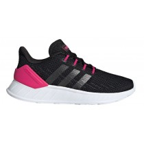 Adidas Questar Flow Nxt K H04205