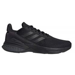 Adidas Response SR FX3627