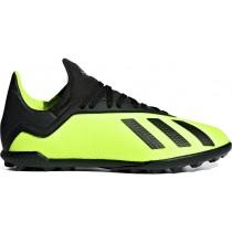 Adidas X TANGO 18.3 TF J DB2423