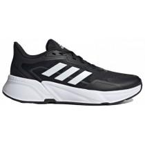 Adidas X9000L1 H00554