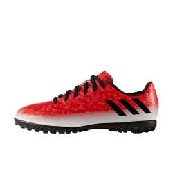 adidas MESSI 16.4 TF J BB5654