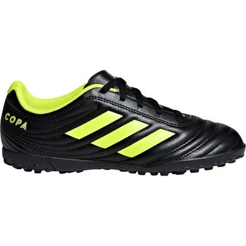 Adidas Copa 19.4 TF J D98100