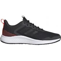 Adidas Fluidstreet GZ2719