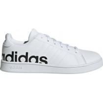 Adidas Grand Court Ltsk GZ0490