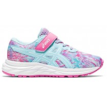 Asics Pre Excite 7 PS 1014A177-400