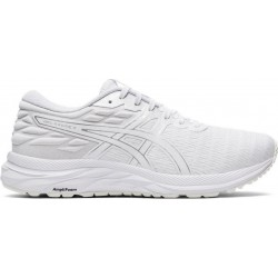 Asics Gel-Excite 7 Twist 10122A564-100