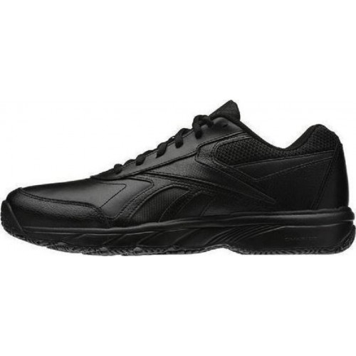 Reebok WORK 'N CUSHION 3.0 BS9524