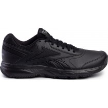 Reebok WORK 'N CUSHION 4.0 FU7355
