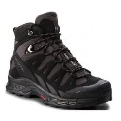 Salomon Quest Prime 404637